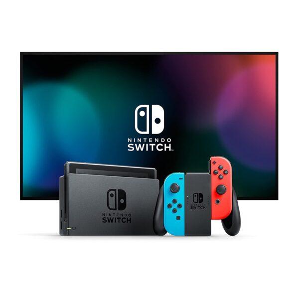 NintendoSwitch1.1neonbluredfoto2_JhvRbQDMdS33_large