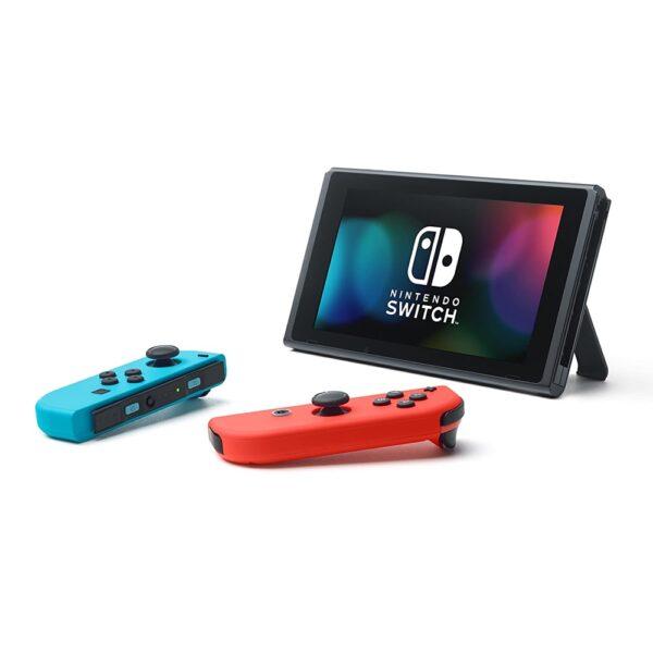NintendoSwitch1.1neonbluredfoto3_demNDH6Fa1Wd_large